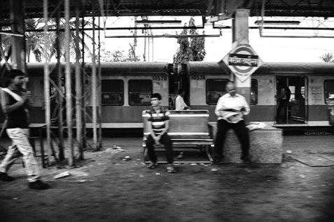 Platform Life II