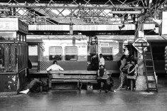 Platform Life III