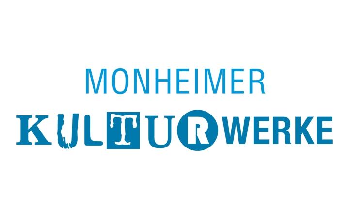 Kulturwerke-Logo_rgb